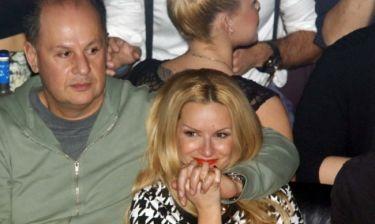 Μαρία Μπεκατώρου: «Να το ρίχνεις και στην τρελίτσα, αλλιώς δεν θα επιβιώσει η σχέση»