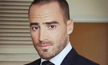 Χάρης Αναγνωστόπουλος: «Με ξάφνιασε το «μπαμ» με την τηλεόραση»