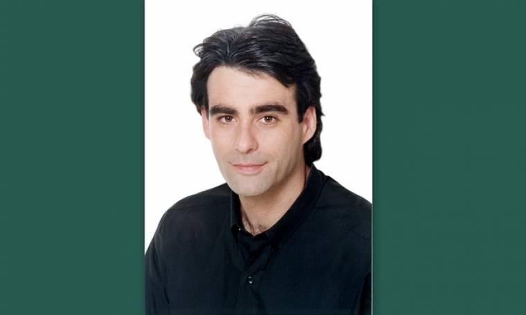 Νίκος Σταγόπουλος: Δείτε πως είναι σήμερα ο γοητευτικός ηθοποιός