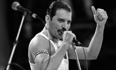 25 χρόνια χωρίς τον Freddie Mercury