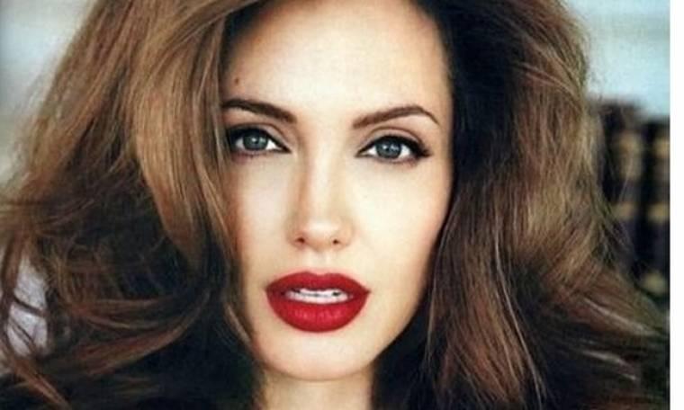 Angelina Jolie: Το post στο Instagram όλο νόημα: «Ότι δε σε σκοτώνει σε κάνει πιο δυνατό»