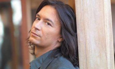 Γιάννης Κότσιρας: «Εισπράττω ευγνωμοσύνη μιλώντας με τους ανθρώπους που έρχονται»