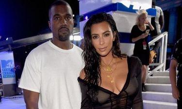 H κατάσταση του Kanye West είναι πιο σοβαρή από όσο νομίζεις: Τι έχει συμβεί πραγματικά;