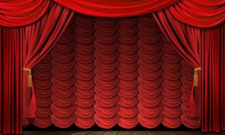 Ο Τροβαδούρος του Giuseppe Verdi… αλλιώς