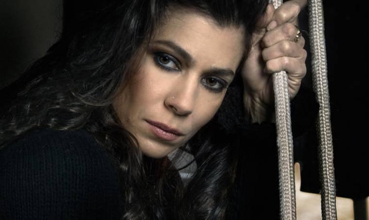 Μυρτώ Αλικάκη: «Δεν θα μπορούσα να αρνηθώ την πρόταση που μου έγινε»