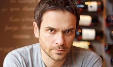 Νίκος Πουρσανίδης: «Το κοινό είναι έξυπνο»