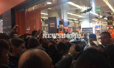 Black Friday 2016 in Greece: Τα καταστήματα με τις μεγαλύτερες προσφορές σε Αθήνα και Θεσσαλονίκη