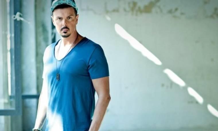 Nivo: «Από την πρώτη στιγμή απάντησε θετικά στο Junion music stars»