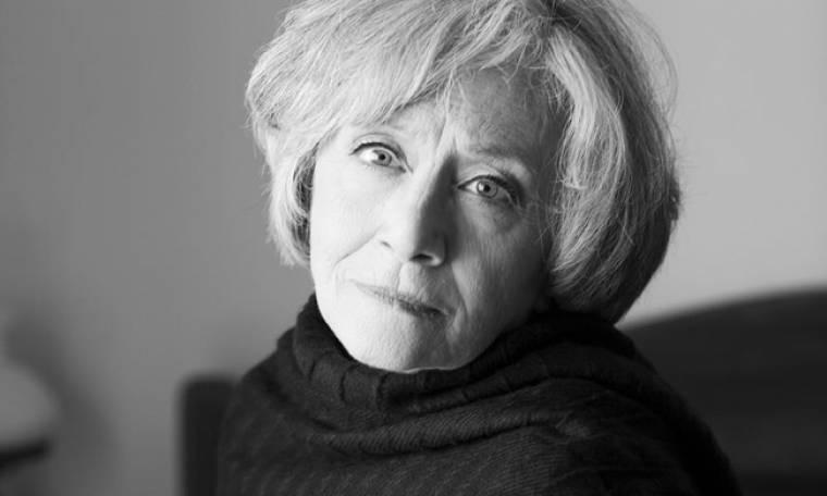 Δέσποινα Μπεμπεδέλη: «Δεν μετάνιωσα ποτέ που διάλεξα το θέατρο»