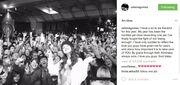 Selena Gomez: «Επιτέλους νίκησα τη μάχη του «δεν είμαι αρκετά καλή»