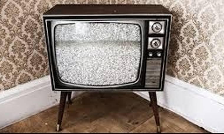 Δεν φαντάζεστε ποιο αγαπημένο τηλεπαιχνίδι επιστρέφει στην τηλεόραση!