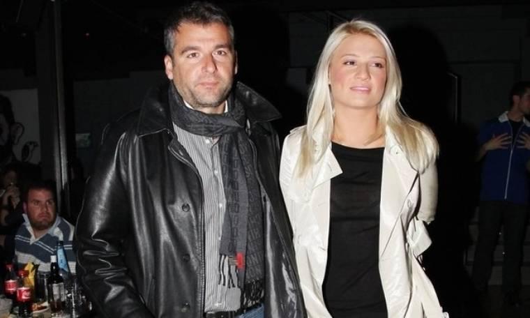 Λιάγκας-Σκορδά: Η ψύχρα μεταξύ τους,τα νούμερα και οι εξόρμησεις του Γιώργου (Nassos Blog)