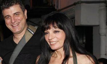 Κυριακίδης: Η γνωριμία του με τη σύζυγό του, Έφη Μουρίκη και το μυστικό των 28 χρόνων ευτυχίας