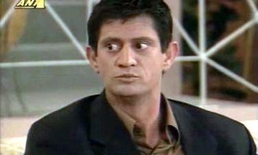 Σοκ! Βρέθηκε σε άθλια κατάσταση ο Σταύρος Μαυρίδης μέσα στο σπίτι του - Θέλει να αυτοκτονήσει