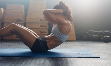 Τι προσπαθούν να σας «πουν» οι μύες σας