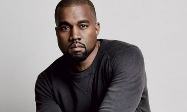Kanye West: Παραμένει στη ψυχιατρική κλινική – Η συμπαράσταση του Lupe Fiasco
