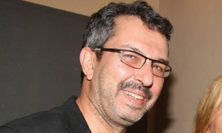 Χρήστος Χατζηπαναγιώτης: «Όλη η κρίση δεν είναι οικονομική»