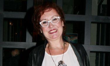 Φωτεινή Ντεμίρη: Μιλά για τον «Αστέρα Ραχούλας» και το ρόλο της