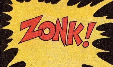 Πώς και πότε θα δούμε τον «Ζονκ» από το «Μεγάλο Παζάρι» στις οθόνες του ΣΚΑΪ;