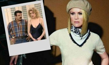 Κωνσταντίνα Μιχαήλ: «Η Λίλυ του «Λαβ σόρι» υπέστη μπούλινγκ…  Λοιδορήθηκε, χλευάστηκε, μισήθηκε»