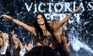 Ποιο μανικιούρ θα κάνουν τα αγγελάκια στο show της Victoria's Secret;