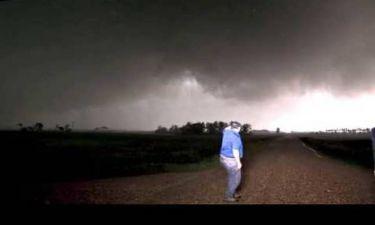 Τραγωδία στις ΗΠΑ - Δείτε συγκλονιστικό βίντεο