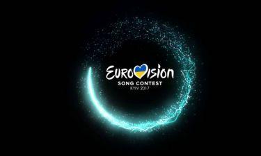 Η Σουηδική τηλεόραση φιλοδοξεί για μια 7η νίκη στη Eurovision