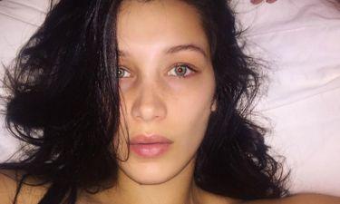 Πώς είναι τα μοντέλα της Victoria's Secret χωρίς μακιγιάζ;