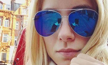 Τα γυαλιά που έχουν όλες οι fashion bloggers αυτή τη σεζόν!