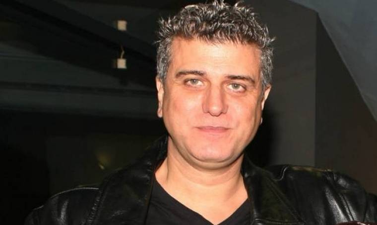 Βλαδίμηρος Κυριακίδης: Η οικονομική καταστροφή και οι δύσκολες στιγμές