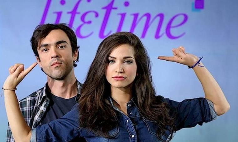 Ποια είναι τα σχέδια της Κατερίνας και του Δημήτρη για τη νέα σεζόν;