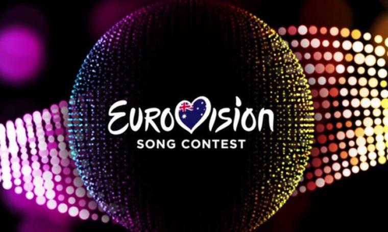 Η Eurovision επιστρέφει στην ΕΡΤ