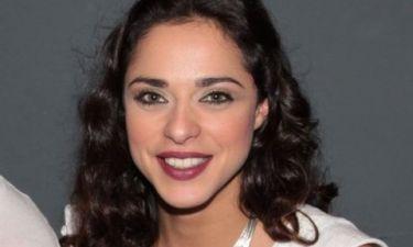 Ευαγγελία Συριοπούλου: Μιλά για το ρόλο της στην ταινία «Τέλειοι ξένοι»