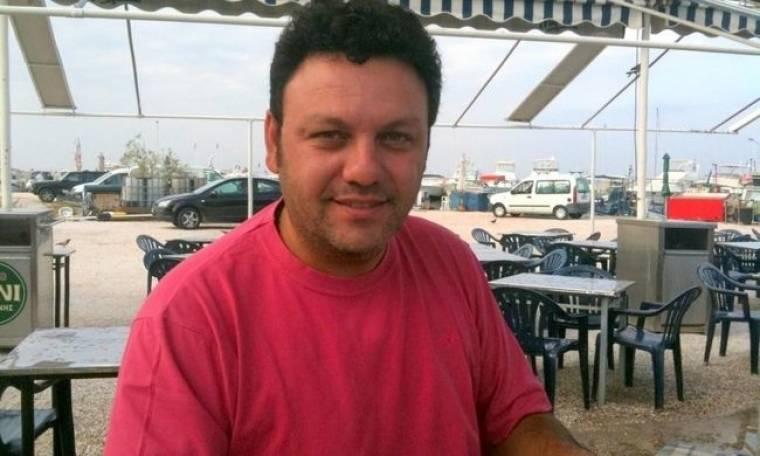Στάθης Αγγελόπουλος:  Το τραγούδι που αφιέρωσε στην κόρη του και η συγκινητική ιστορία πίσω από αυτό
