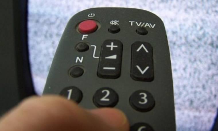 Ποιο δελτίο ειδήσεων κέρδισε χθες τη μάχη της τηλεθέασης;