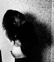 Φωτεινή Ψυχίδου: Η ταλαιπωρία από τη δύσκολη εγκυμοσύνη, η νοσηλεία και η αισιόδοξη διάθεσή της!