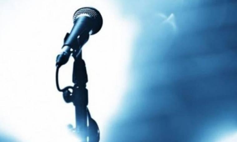 Ποιος γνωστός τραγουδιστής αποκαλύπτει: «Πολεμάω ακόμα τις κρίσεις πανικού»;