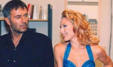 Συγκίνηση και θυμός από την Εβελίνα Παπούλια για τον Σεργιανόπουλο: «Μου λείπει… δεν τον σεβάστηκαν»