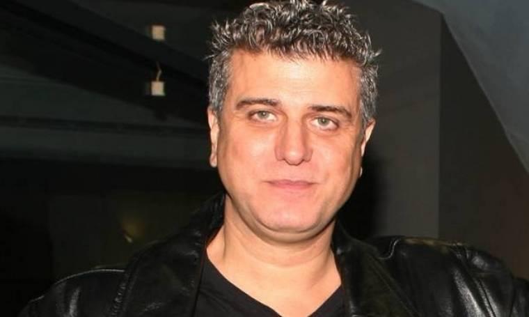 Βλαδίμηρος Κυριακίδης: «Δεν θέλω να υπάρχει τίποτα από μένα, δεν θέλω να αφήσω το στίγμα μου»