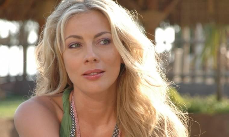 Σμαράγδα Καρύδη: «Δεν συγχωρώ την ψεύτικη συμπεριφορά»