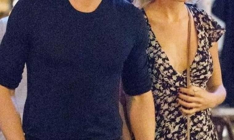 Επανασύνδεση για το διάσημο ζευγάρι! Είναι και πάλι μαζί;