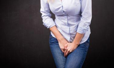 Ουρολοίμωξη και διατροφή: Πέντε τρόποι για να την προλάβεις