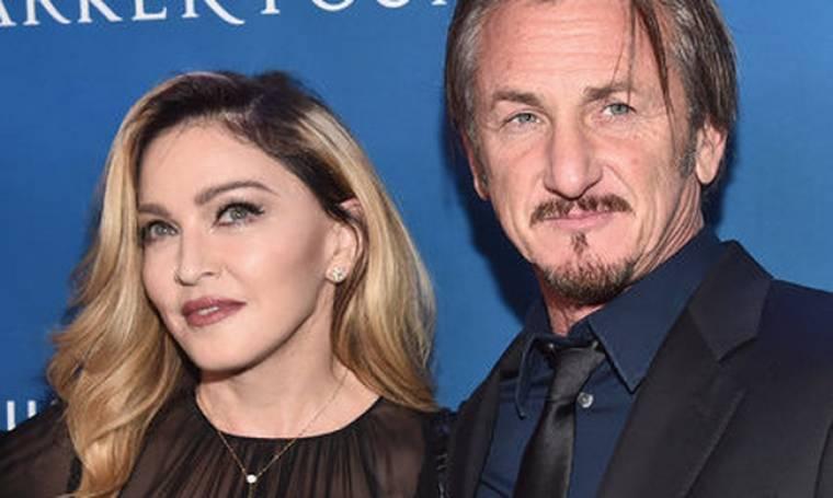 Madonna-Penn: Η πρόταση γάμου αν…
