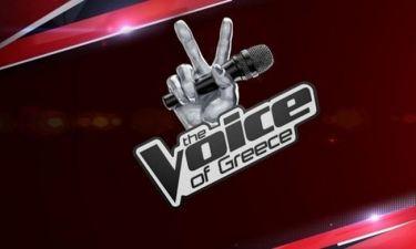 Τι θα δούμε στο 7ο The Voice στον ΣΚΑΪ;