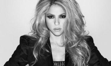 Γιατί βρε Shakira μου; Η star σε ακόμη μία πολύ κακή εμφάνιση