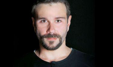 Τάσος Ιορδανίδης: «Ήθελα από νωρίς να ορίζω εγώ τις συνεργασίες μου»
