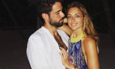 Παντρεύτηκαν Γουλανδρή-Λαιμός και το αποκάλυψαν στο Instagram