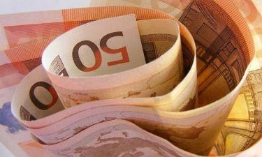 ΟΓΑ: Δείτε πώς θα σας καταβάλλονται 360 ευρώ το μήνα