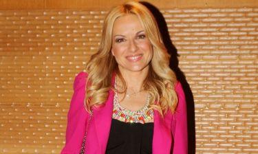 Μαρία Μπεκατώρου: «Τα ζευγάρια δεν έχουν υπομονή»