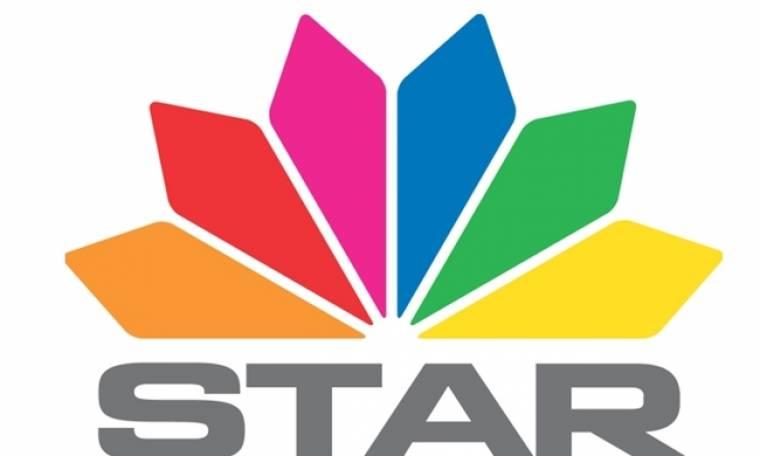 Star: Αλλαγές στο πρόγραμμά του λόγω Χριστουγέννων